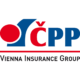 cpp vienna insurance group