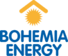bohemia energy